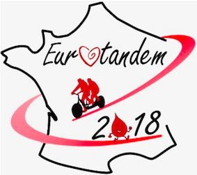Eurotandem